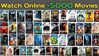 Watch And Download Hollywood Movies| Watch live Online Movies/Films Free|All Countries Movies.