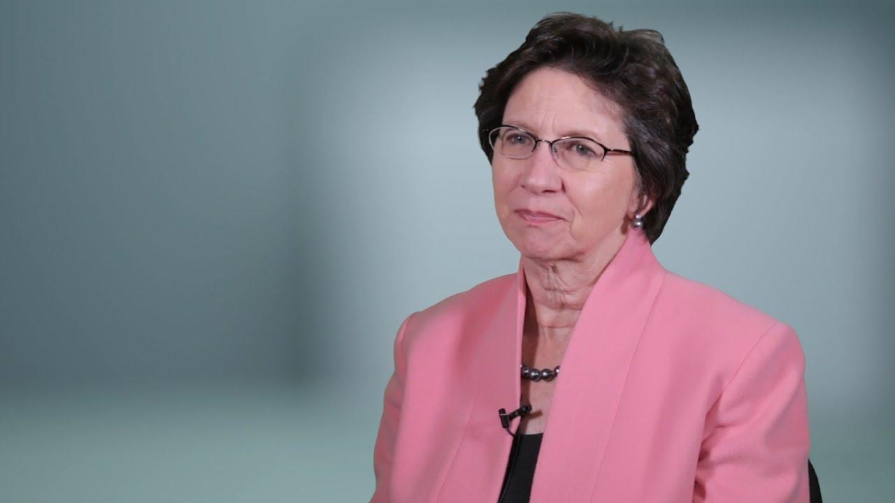Joan M  Bathon, MD | Columbia Rheumatology