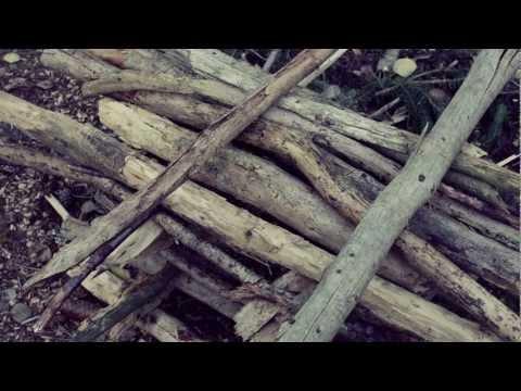 Róisín Murphy - Simulation (OFFICIAL VIDEO) [HD]