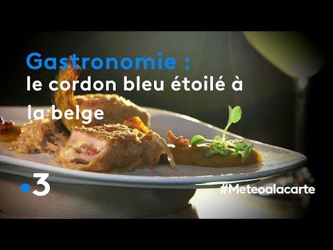 gastronomie-:-le-cordon-bleu-étoilé-à-la-belge---météo-à-la-carte
