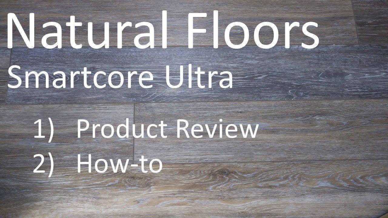 Smartcore By Natural Floors Reviews  Bindu Bhatia Astrology
