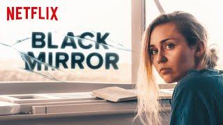 Black Mirror: Rachel, Jack y Ashley Too   Tráiler oficial   Netflix