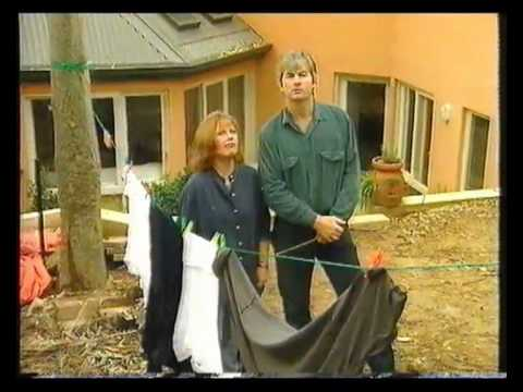 Better Homes and Gardens Opening (1998)