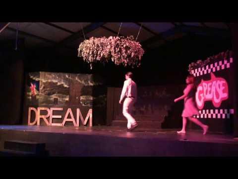 Stellenbosch Waldorf School Play : Part 1