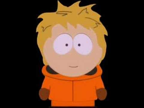 Kenny unhooded amazing youtube - Pics of kenny from south park ...