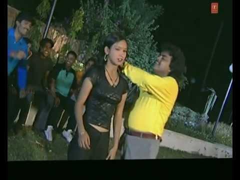 Jaa Jhaar Ke (Full Bhojpuri Hot Video Song) Babbi Lasa Hoja
