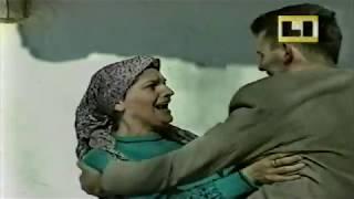 """Qumili - """"Djali vjen prej gurbetit"""" Humor 2000"""