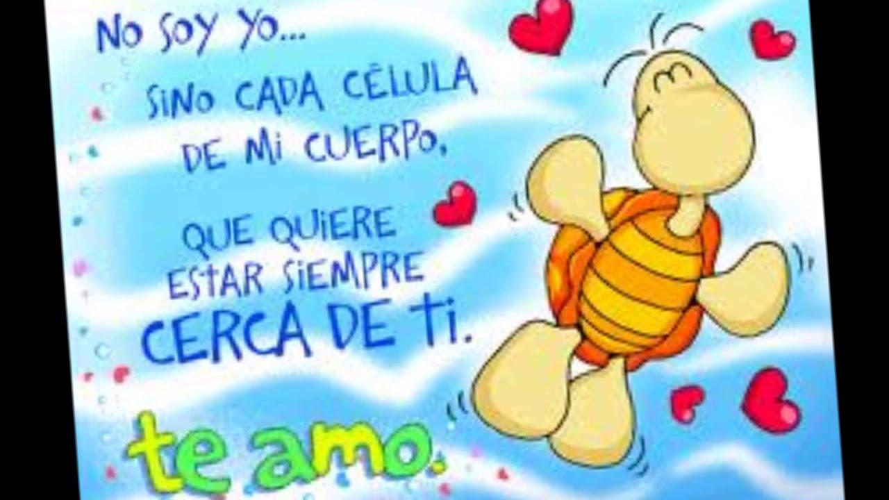 Feliz Cumple 4 Meses Mi Amor!!!