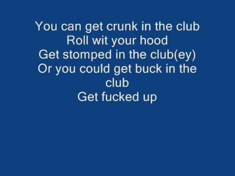 Lil Scrapy No Problem lyrics