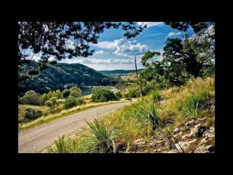Texas Land and Ranches for Sale in Guadalupe County