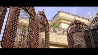 Lucknow Development Authority Theme Song