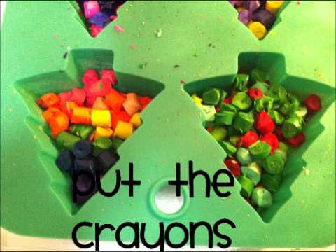 diy-crayons-using-silicone-molds-in-the-microwave