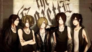 Nightcore - The Suicide Circus