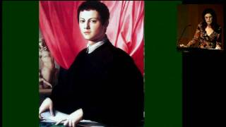 Among Rare Men: Bronzino and Homoerotic Culture at the Medici Court
