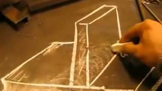 видео Режимы ручной дуговой сварки | Строительный справочник | материалы - конструкции - технологии