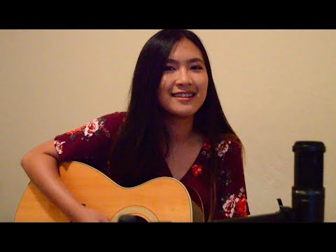 Two Less Lonely People In The World (Kita Kita) - Air Supply (Cover)