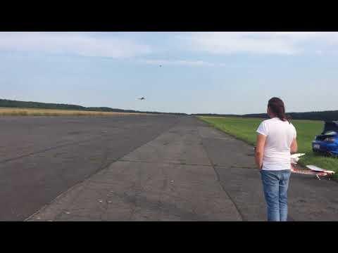F16 & L-39