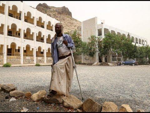 شرح مفصل | الحوثيون يخلون بعض القرى اليمنية ضمن عملية التهجير القسري  - نشر قبل 1 ساعة