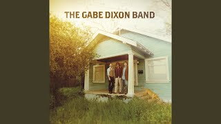 Watch Gabe Dixon Band Baby Doll video