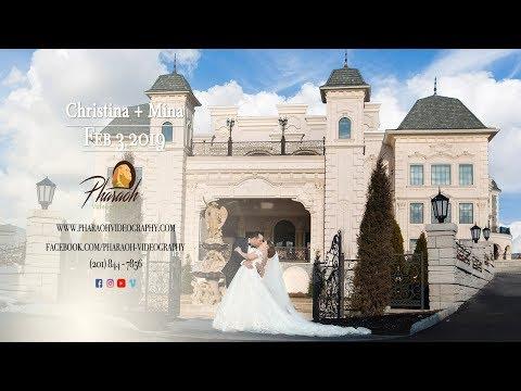 christina-&-mina's-wedding-feb-3-2019-@the-legacy-castle