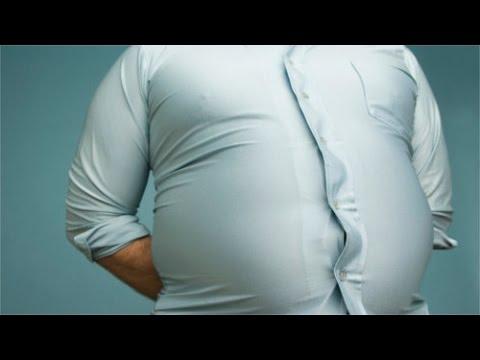 Cara Menghilangkan Lemak Pinggang – Tips Diet dan Olahraga di Rumah