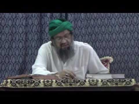 part 22 surah baqarah verse 142-150 by Peer-e-Tareeqat Syed Durwaish Mohiuddin Quadri Murtuza Pasha
