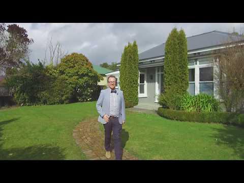 3-bedroom-house-for-sale-in-spreydon-christchurch