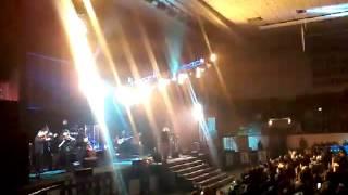 Концерт Олега Винника №2 Северодонецк