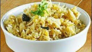 masoor ki daal ki khichdi rice with split lentils recipe