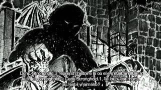 Stronghold 3 - Journal de Développement 1 (Les Bases) - French subtitles