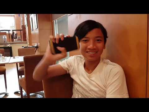 hotel-aryaduta-palembang-/-liburan-fulvian-star-di-palembang-part-2