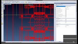 VISI Modelling - Webinar ''Zeichnung und Bemaßung''