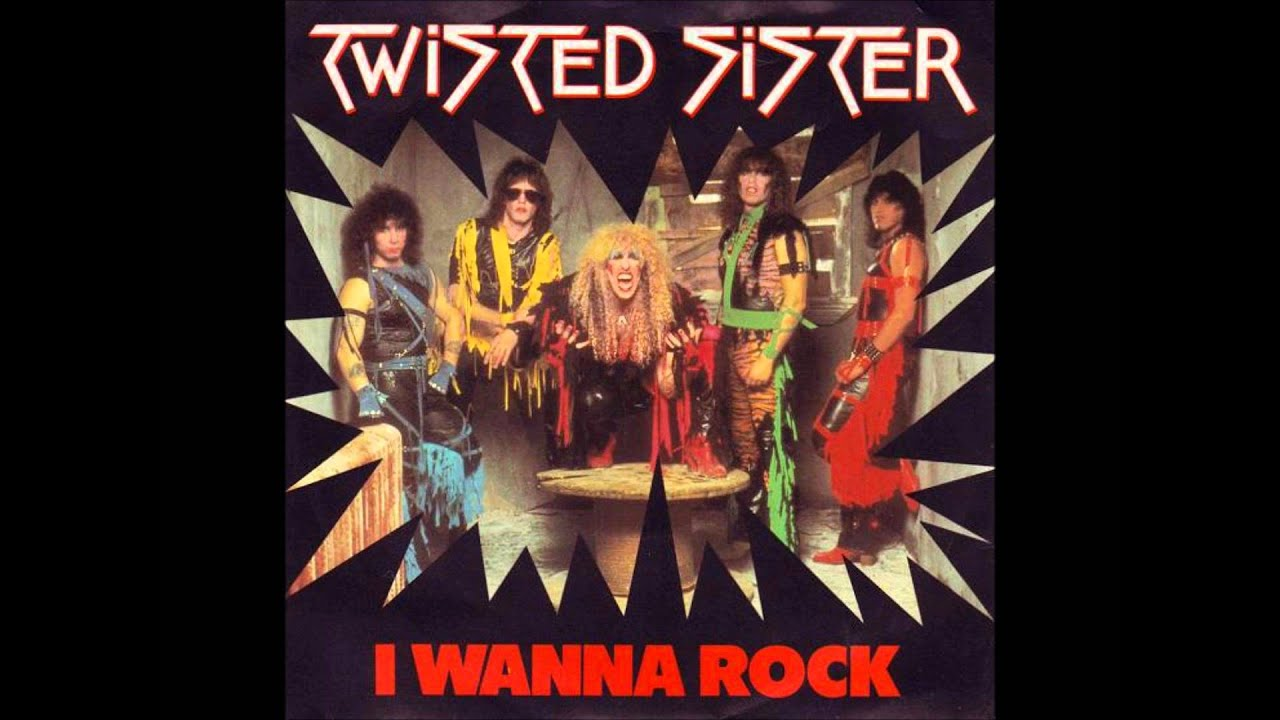 how to make a twisted sister drink