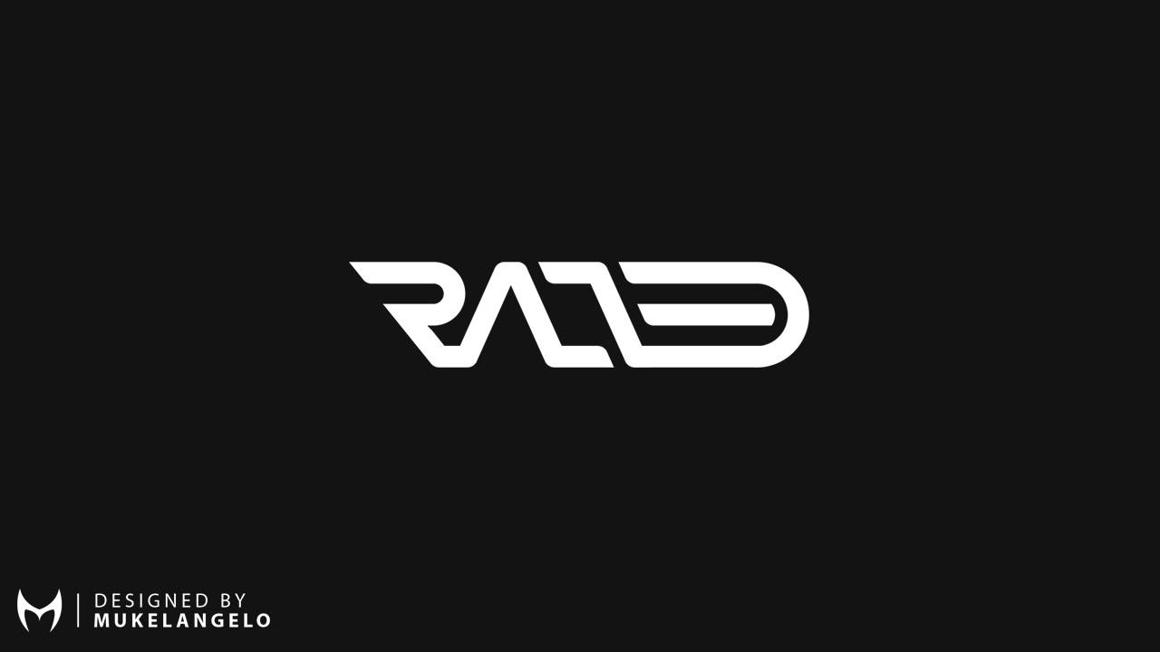 Tutorial: Create A Text Logo In Illustrator - YouTube