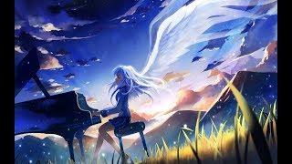 Angel Beats OST - My Most Precious Treasure (Original Version)