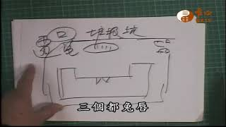 【王禪老祖玄妙真經429】| WXTV唯心電視台