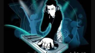 ALEXIS Y FIDO FT. FRANCO EL GORILA - MALA CONDUCTA (DJ MIKI).wmv