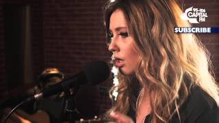 Repeat youtube video Ella Henderson - I'm Not The Only One (Capital Live Session)