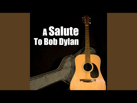 Desolation Row (Piano Version) (Made Famous by Bob Dylan)
