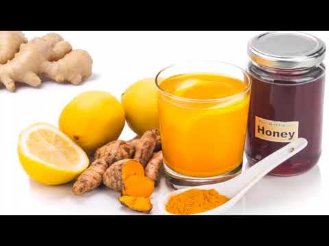 how-to-supercharge-apple-cider-vinegar-with-turmeric-ginger-lemon-and-garlic