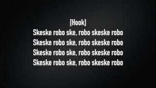 Olamide - Lagos Boys lyrics + instrumental