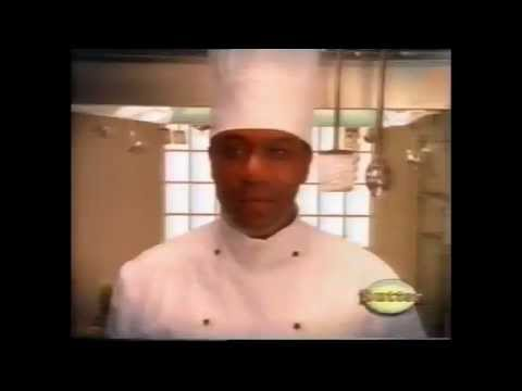 Spreadable Butter (feat. Lenny Henry)