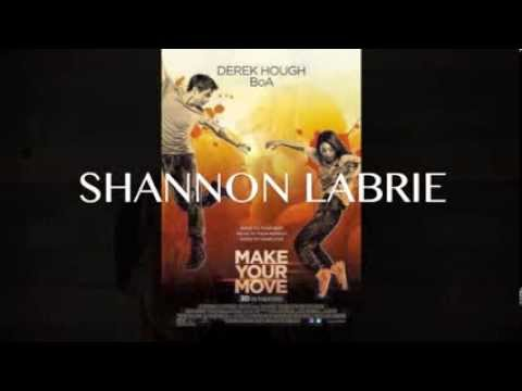 Клип Shannon LaBrie - You Found Me