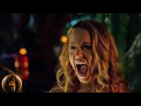 Happy Death Day (2018) Music Box Scene