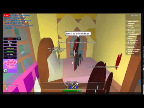 how to record videos on roblox