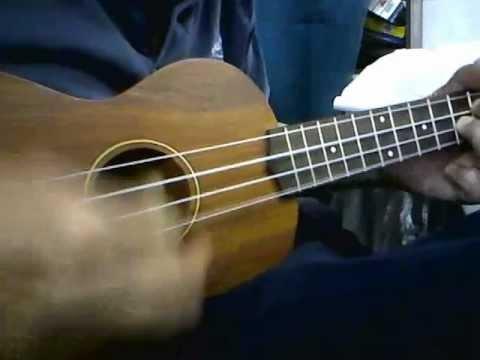 K591kBi A98 likewise 2dOmCRnplQo furthermore Ukulele At Namm 2014 Part 4 further EFUJbJqvcz4 also Whats The Difference Between A Lanikai And A Kala Ukulele And A Basic Ukulele Chord Chart. on oscar schmidt baritone ukulele review