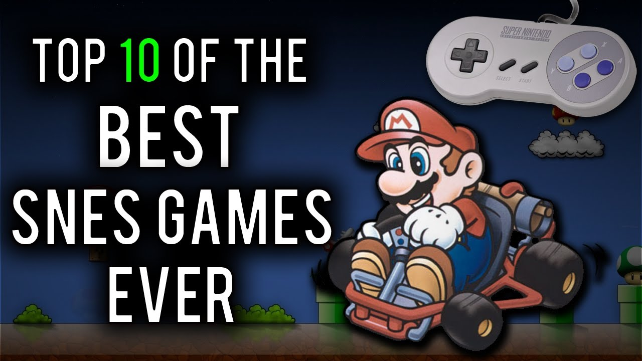 76 Best Board Games of All Time