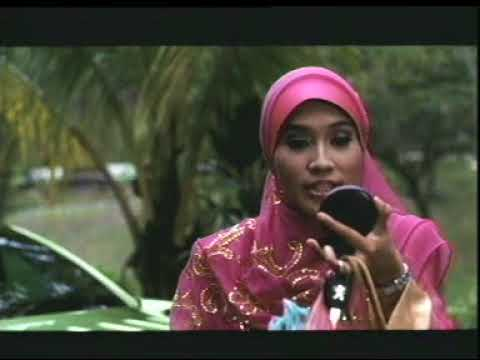 I Know What You Did Last Raya (Part 1)