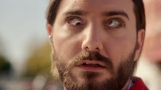 Alesso x CORSAK - Going Dumb (Official Music Video)