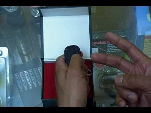 spy-camera-car-keychain-dvr-(how-to-use)
